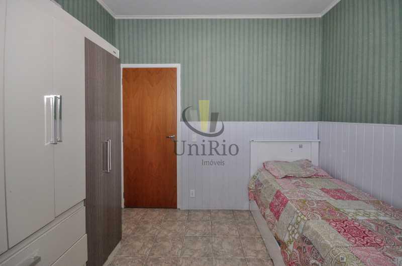 Nayra Halm_Marques de Jacarepa - Apartamento 2 quartos à venda Taquara, Rio de Janeiro - R$ 270.000 - FRAP20743 - 12