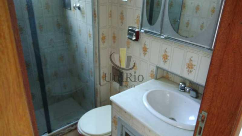 PHOTO-2019-09-10-17-16-37 1 - Apartamento 2 quartos à venda Taquara, Rio de Janeiro - R$ 180.000 - FRAP20753 - 8