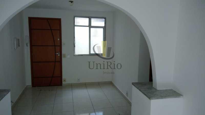 PHOTO-2019-09-10-17-16-37 - Apartamento 2 quartos à venda Taquara, Rio de Janeiro - R$ 180.000 - FRAP20753 - 4