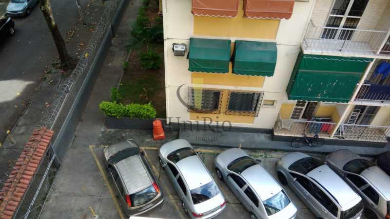 PHOTO-2019-09-10-17-16-38 2 - Apartamento 2 quartos à venda Taquara, Rio de Janeiro - R$ 180.000 - FRAP20753 - 15