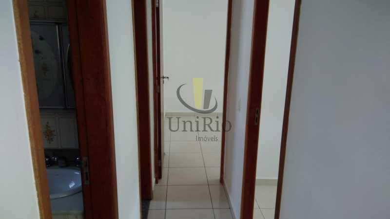 PHOTO-2019-09-10-17-16-38 - Apartamento 2 quartos à venda Taquara, Rio de Janeiro - R$ 180.000 - FRAP20753 - 7