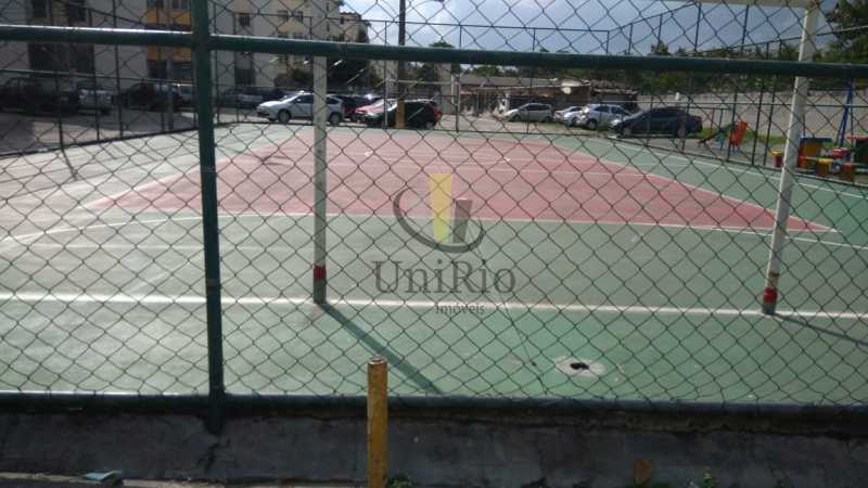 PHOTO-2019-09-10-17-16-39 1 - Apartamento 2 quartos à venda Taquara, Rio de Janeiro - R$ 180.000 - FRAP20753 - 16