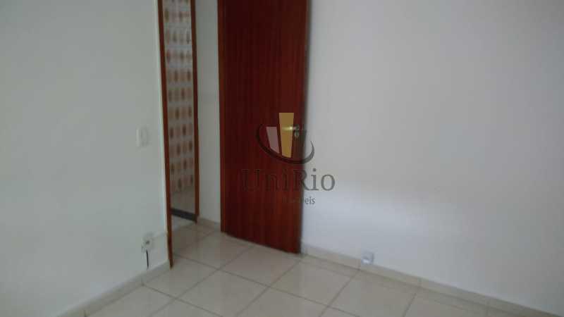 PHOTO-2019-09-10-17-16-39 2 - Apartamento 2 quartos à venda Taquara, Rio de Janeiro - R$ 180.000 - FRAP20753 - 5