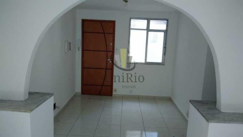 PHOTO-2019-09-10-17-16-39 3 - Apartamento 2 quartos à venda Taquara, Rio de Janeiro - R$ 180.000 - FRAP20753 - 3