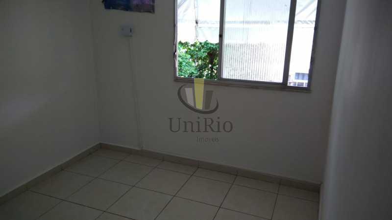 PHOTO-2019-09-10-17-16-39 4 - Apartamento 2 quartos à venda Taquara, Rio de Janeiro - R$ 180.000 - FRAP20753 - 6