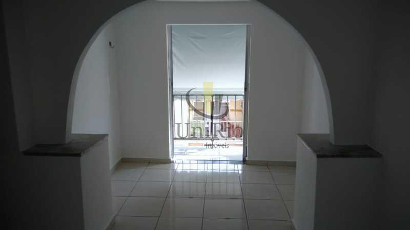 PHOTO-2019-09-10-17-16-39 - Apartamento 2 quartos à venda Taquara, Rio de Janeiro - R$ 180.000 - FRAP20753 - 1