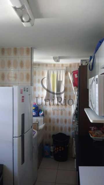 PHOTO-2019-09-10-17-16-40 1 - Apartamento 2 quartos à venda Taquara, Rio de Janeiro - R$ 180.000 - FRAP20753 - 13