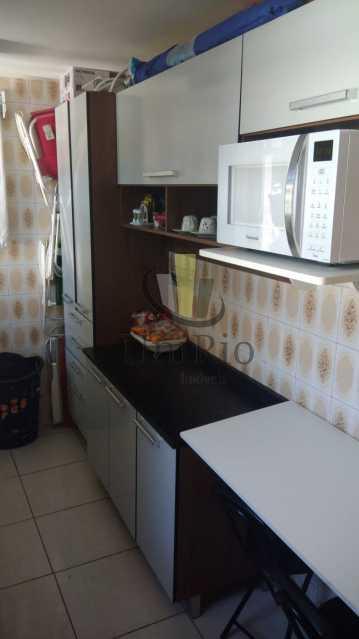 PHOTO-2019-09-10-17-16-40 2 - Apartamento 2 quartos à venda Taquara, Rio de Janeiro - R$ 180.000 - FRAP20753 - 9