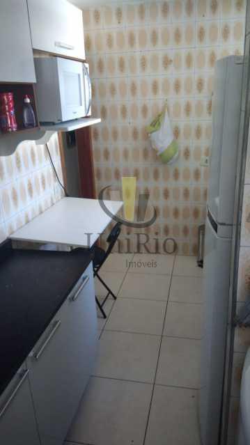 PHOTO-2019-09-10-17-16-40 3 - Apartamento 2 quartos à venda Taquara, Rio de Janeiro - R$ 180.000 - FRAP20753 - 12