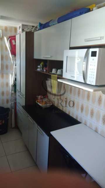 PHOTO-2019-09-10-17-16-40 - Apartamento 2 quartos à venda Taquara, Rio de Janeiro - R$ 180.000 - FRAP20753 - 11