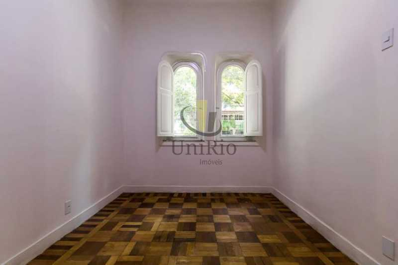 fotos-18 - Casa 3 quartos à venda Tijuca, Rio de Janeiro - R$ 790.000 - FRCA30026 - 5