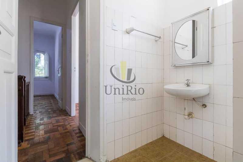 fotos-15 - Casa 3 quartos à venda Tijuca, Rio de Janeiro - R$ 790.000 - FRCA30026 - 6