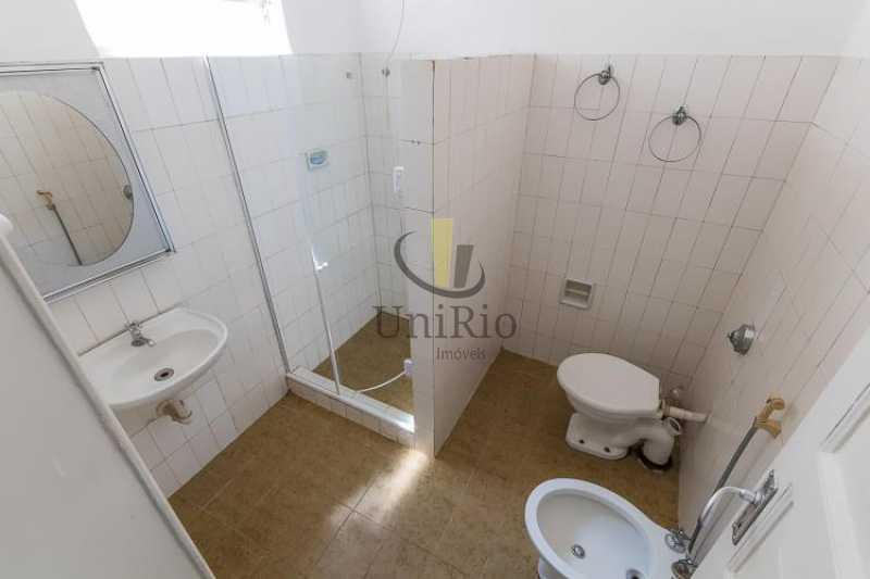 fotos-16 - Casa 3 quartos à venda Tijuca, Rio de Janeiro - R$ 790.000 - FRCA30026 - 7