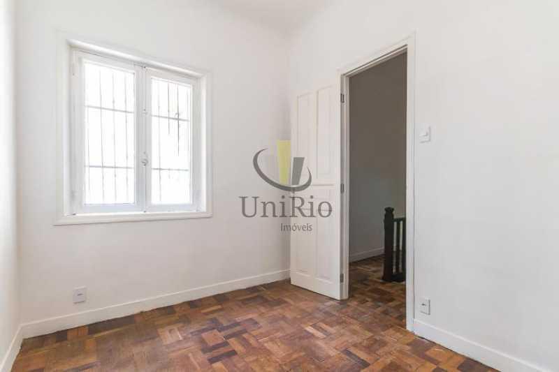 fotos-12 - Casa 3 quartos à venda Tijuca, Rio de Janeiro - R$ 790.000 - FRCA30026 - 8
