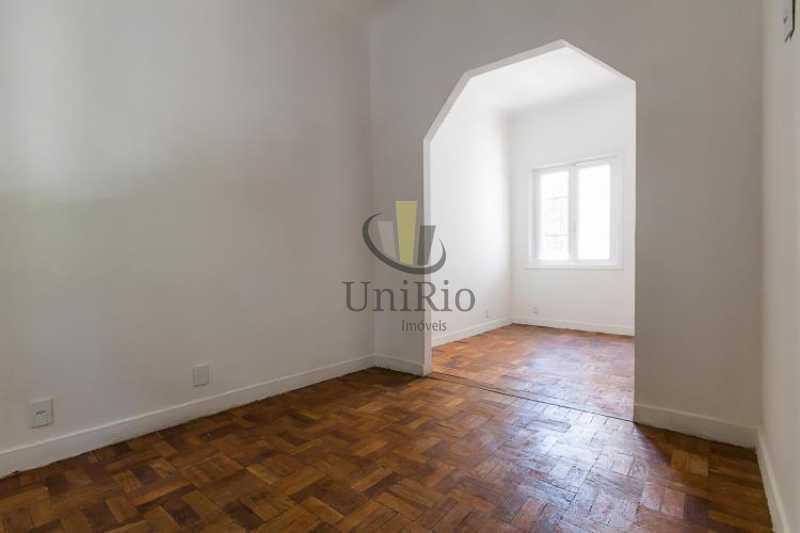 fotos-11 - Casa 3 quartos à venda Tijuca, Rio de Janeiro - R$ 790.000 - FRCA30026 - 9