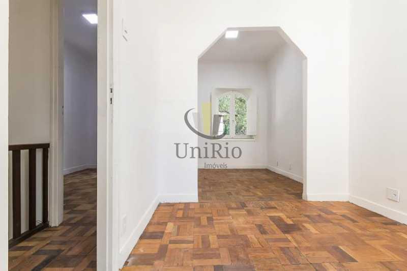 fotos-10 - Casa 3 quartos à venda Tijuca, Rio de Janeiro - R$ 790.000 - FRCA30026 - 10