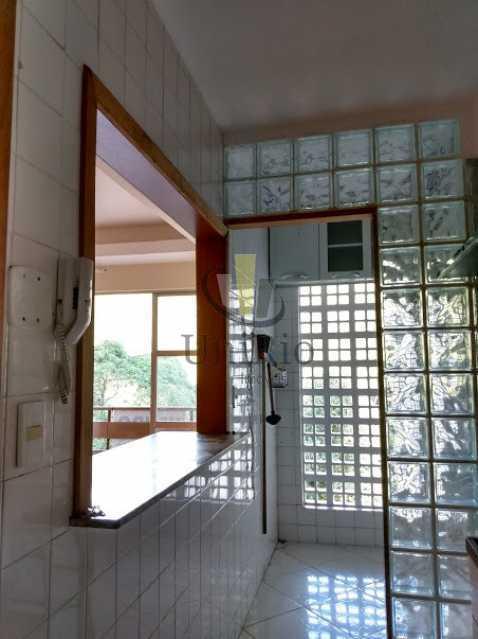 32b4890d-9743-4c8f-964c-40325a - Apartamento 2 quartos à venda Itanhangá, Rio de Janeiro - R$ 220.000 - FRAP20756 - 12