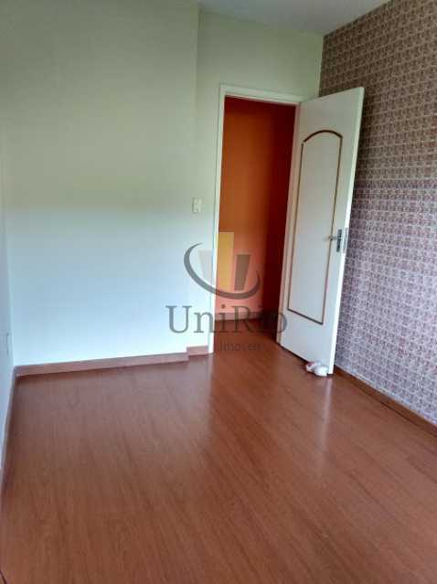 8ce28f3a-9ab8-4106-9d86-3bc87a - Apartamento 2 quartos à venda Itanhangá, Rio de Janeiro - R$ 220.000 - FRAP20756 - 3