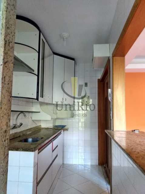 04ea3123-70d9-4b3f-abb8-569291 - Apartamento 2 quartos à venda Itanhangá, Rio de Janeiro - R$ 220.000 - FRAP20756 - 13
