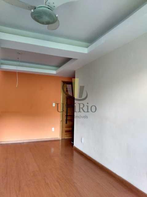 3319feff-3764-4265-a70e-9057fc - Apartamento 2 quartos à venda Itanhangá, Rio de Janeiro - R$ 220.000 - FRAP20756 - 4