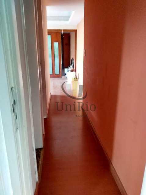 17aa1755-1743-4c09-8a72-2c066c - Apartamento 2 quartos à venda Itanhangá, Rio de Janeiro - R$ 220.000 - FRAP20756 - 5