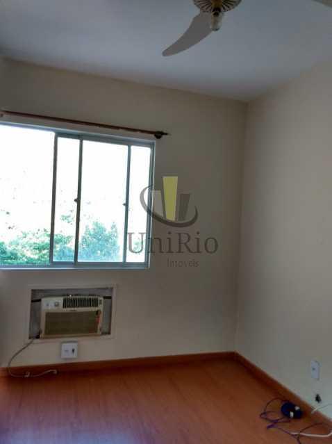 944de8bb-2f4d-494d-a7d7-82f0fe - Apartamento 2 quartos à venda Itanhangá, Rio de Janeiro - R$ 220.000 - FRAP20756 - 9