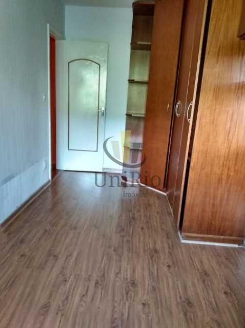 c4d643d3-e5b0-4f77-8934-dc2837 - Apartamento 2 quartos à venda Itanhangá, Rio de Janeiro - R$ 220.000 - FRAP20756 - 8