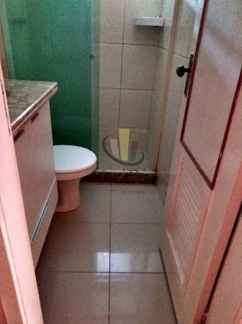 2a9447c3-7217-4918-b87d-c8f539 - Apartamento 2 quartos à venda Itanhangá, Rio de Janeiro - R$ 220.000 - FRAP20756 - 6