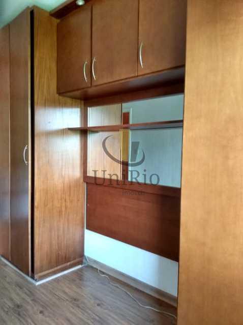 0bcbd941-2bed-4131-b42c-5a540a - Apartamento 2 quartos à venda Itanhangá, Rio de Janeiro - R$ 220.000 - FRAP20756 - 10