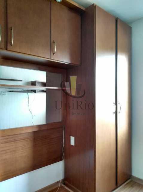 bfc8dea0-aa86-4dca-b071-a7fb05 - Apartamento 2 quartos à venda Itanhangá, Rio de Janeiro - R$ 220.000 - FRAP20756 - 11