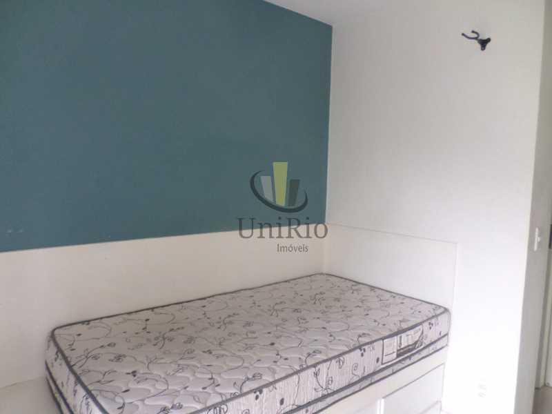SAM_9909 - Casa em Condomínio 5 quartos à venda Anil, Rio de Janeiro - R$ 1.300.000 - FRCN50004 - 8