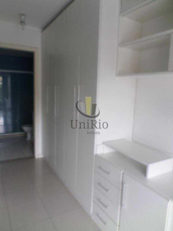 SAM_9910 - Casa em Condomínio 5 quartos à venda Anil, Rio de Janeiro - R$ 1.300.000 - FRCN50004 - 9