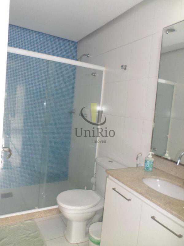 SAM_9911 - Casa em Condomínio 5 quartos à venda Anil, Rio de Janeiro - R$ 1.300.000 - FRCN50004 - 10