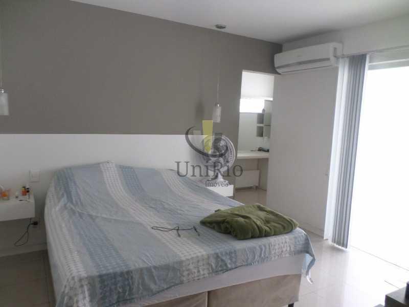 SAM_9916 - Casa em Condomínio 5 quartos à venda Anil, Rio de Janeiro - R$ 1.300.000 - FRCN50004 - 14