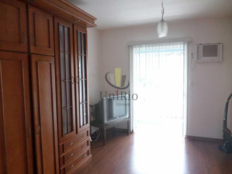 SAM_9935 - Casa em Condomínio 5 quartos à venda Anil, Rio de Janeiro - R$ 1.300.000 - FRCN50004 - 15