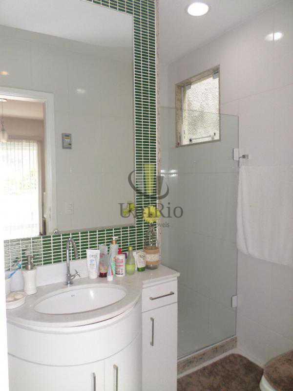 SAM_9937 - Casa em Condomínio 5 quartos à venda Anil, Rio de Janeiro - R$ 1.300.000 - FRCN50004 - 20