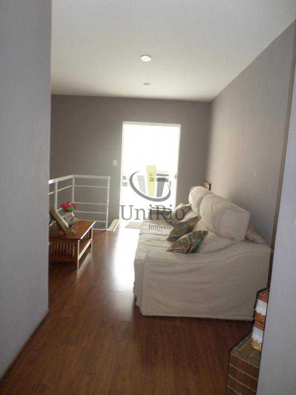 SAM_9938 - Casa em Condomínio 5 quartos à venda Anil, Rio de Janeiro - R$ 1.300.000 - FRCN50004 - 16