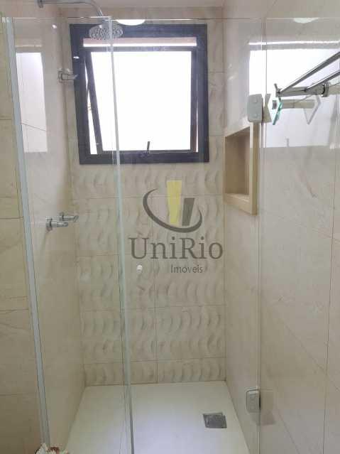 PHOTO-2019-09-29-11-50-33 1 - Cobertura 3 quartos à venda Taquara, Rio de Janeiro - R$ 750.000 - FRCO30036 - 13