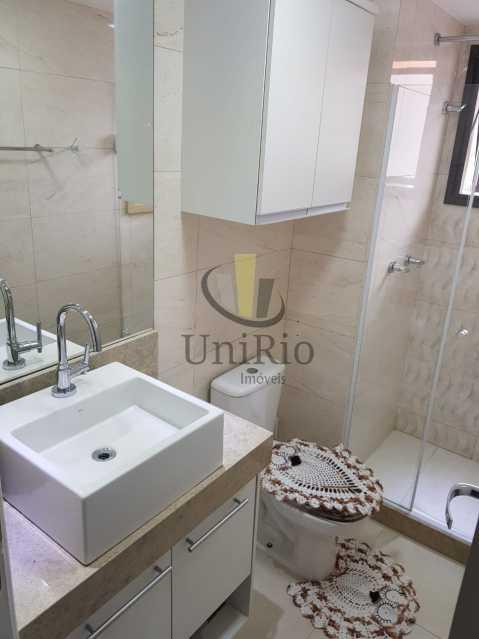 PHOTO-2019-09-29-11-50-33 2 - Cobertura 3 quartos à venda Taquara, Rio de Janeiro - R$ 750.000 - FRCO30036 - 14