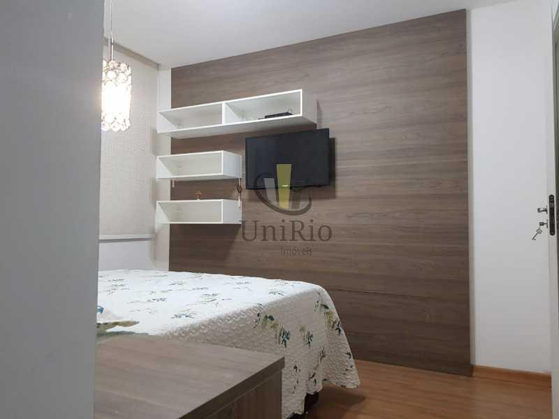 PHOTO-2019-09-29-11-50-34 3 - Cobertura 3 quartos à venda Taquara, Rio de Janeiro - R$ 750.000 - FRCO30036 - 10