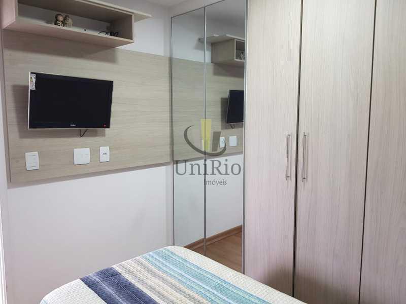 PHOTO-2019-09-29-11-50-35 - Cobertura 3 quartos à venda Taquara, Rio de Janeiro - R$ 750.000 - FRCO30036 - 17