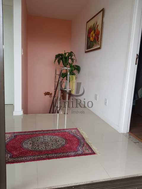 PHOTO-2019-09-29-11-50-38 - Cobertura 3 quartos à venda Taquara, Rio de Janeiro - R$ 750.000 - FRCO30036 - 22