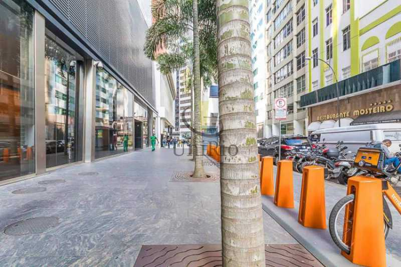 fotos-46 - Sala Comercial 675m² à venda Centro, Rio de Janeiro - R$ 5.500.000 - FRSL00019 - 5