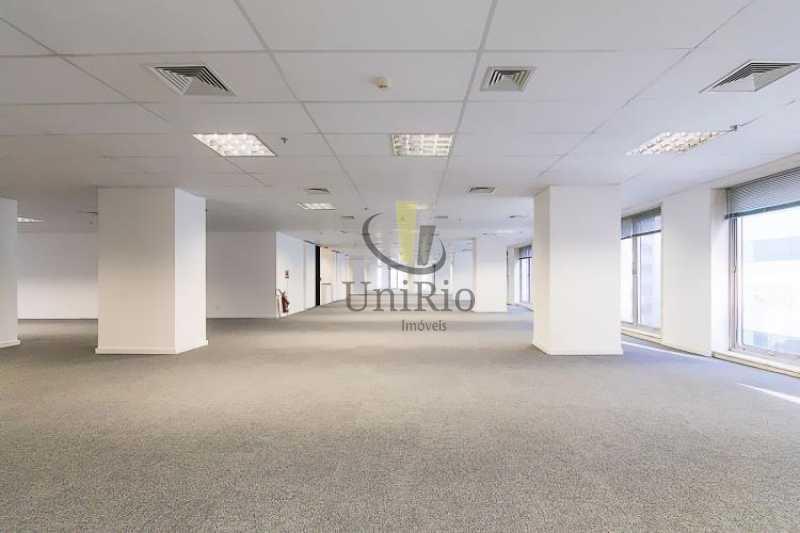 fotos-6 - Sala Comercial 675m² à venda Centro, Rio de Janeiro - R$ 5.500.000 - FRSL00019 - 9