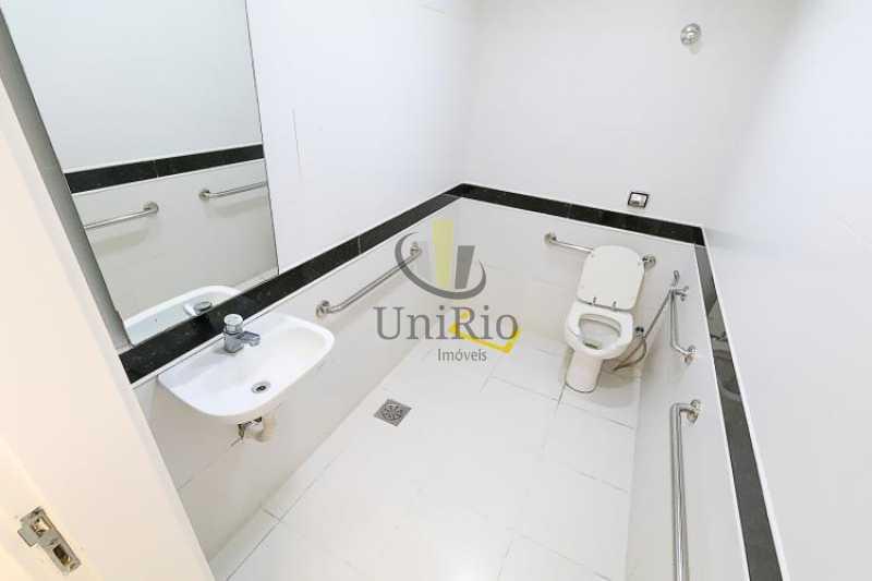 fotos-12 - Sala Comercial 675m² à venda Centro, Rio de Janeiro - R$ 5.500.000 - FRSL00019 - 15