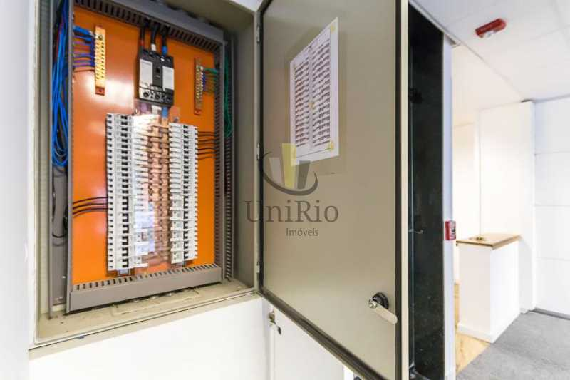 fotos-28 - Sala Comercial 675m² à venda Centro, Rio de Janeiro - R$ 5.500.000 - FRSL00019 - 19
