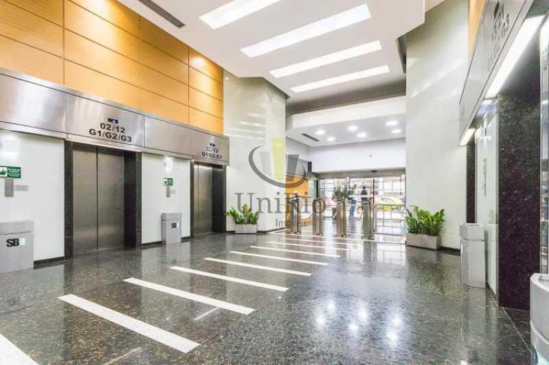 fotos-37 - Sala Comercial 675m² à venda Centro, Rio de Janeiro - R$ 5.500.000 - FRSL00019 - 21