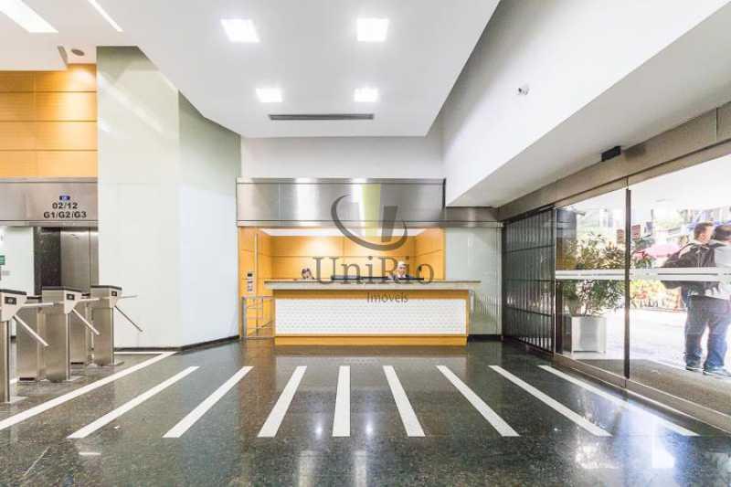fotos-40 - Sala Comercial 675m² à venda Centro, Rio de Janeiro - R$ 5.500.000 - FRSL00019 - 23