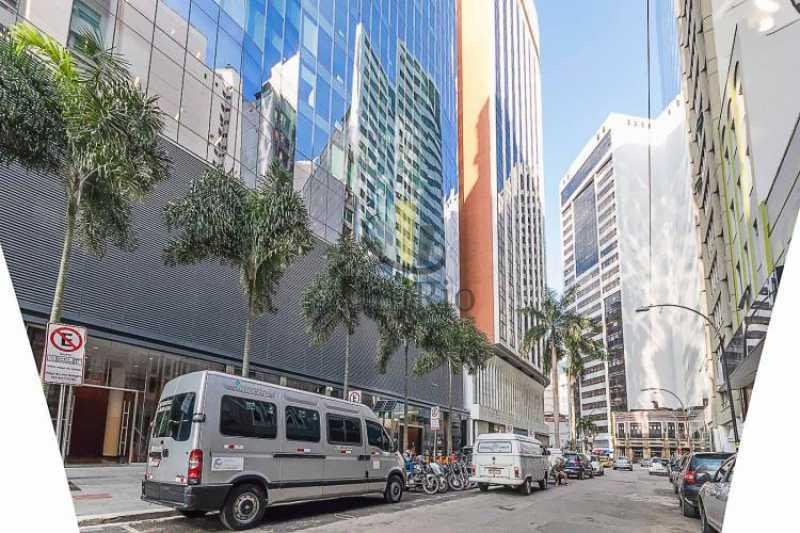 fotos-47 - Sala Comercial 675m² à venda Centro, Rio de Janeiro - R$ 5.500.000 - FRSL00019 - 25