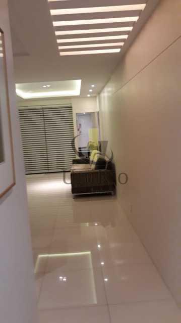 PHOTO-2019-10-30-12-13-14 3 - Apartamento 3 quartos à venda Barra da Tijuca, Rio de Janeiro - R$ 890.000 - FRAP30208 - 5
